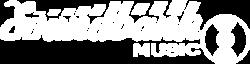 SoundBankMusic