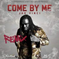 JAH-VINCI-COME-BY-ME-THE-REMIX-COVER-1400x1400-300x300