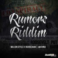 Rumors-cover-300x300