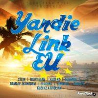 YARDIE-LINK-RIDDIM-CD-COVER-300x300